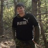 Георгий, 26, г.Алупка