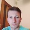 Артьом, 27, г.Тернополь