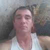 Алексей, 39, г.Калуга