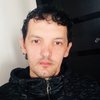 maksim, 34, г.Гатчина