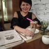 мухаббат, 47, г.Бишкек