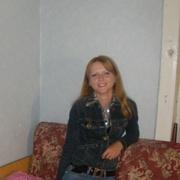 Ирина 34 Полтава