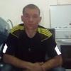 саша, 27, г.Сочи