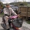 Андрей, 50, г.Краснодар