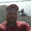 Алексей, 43, г.Кемерово