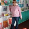 Лариса, 58, Кривий Ріг