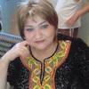 FERUZA, 47, г.Стамбул