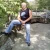 Сергей, 58, г.Волгодонск