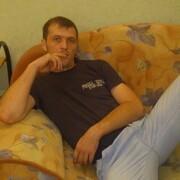Дима, 35, г.Камышин