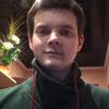 Алексей, 25, г.Димитровград
