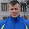 Alex, 31, г.Коломбо