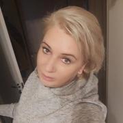 Татьяна 46 Москва