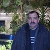 Анатолий, 49, г.Калачинск