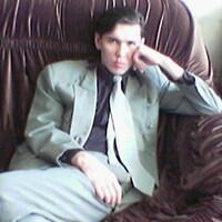 Magistr, 47 лет, Близнецы, Москва