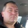 Константин, 46, г.Усть-Илимск
