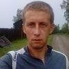 Mixail, 40, г.Нытва