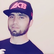 Абдула 31 Терекли-Мектеб