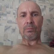 Олег 45 Красноборск