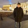 Алексей, 45, г.Саранск