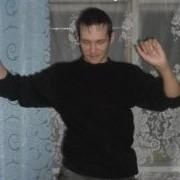 толя, 26, г.Мантурово