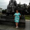 Дарья, 48, г.Змиевка