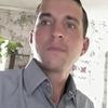 Евгений, 32, г.Малорита