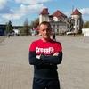 Владимир, 41, г.Нефтекамск