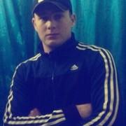 Александр 26 Кишинёв