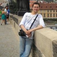 Анонимный, 47 лет, Телец, Москва