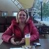 Наталья, 36, г.Черноморск