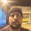 Кирилл, 32, г.Бронницы