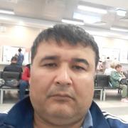 Рустам 44 Москва