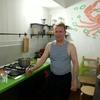 Сергей, 52, г.Исилькуль