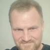 Евгений, 51, г.Ессентуки