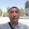 Mirzohid Jorayev, 35, г.Бишкек