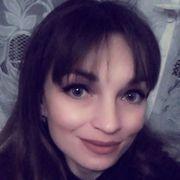 Lyuda Prisjchnyuk, 30, г.Варшава