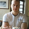Алекс, 31, г.Адлер