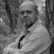 Виталий, 45, г.Ковров