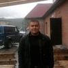 Алексей, 36, г.Ангарск