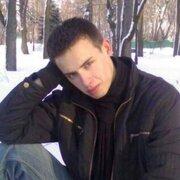 Павел 31 год (Рак) Усть-Цильма
