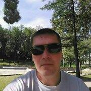 Денис, 38, г.Лысьва