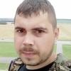 Роман, 36, г.Лодейное Поле