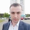Алекс, 33, г.Москва