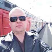 Сергей 42 Калининград