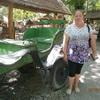 Ирина, 44, г.Лиски (Воронежская обл.)