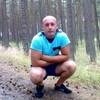 Seryoja, 33, Zelenogradsk