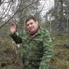 Владимир, 54, г.Оленегорск