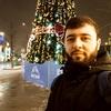 Максим, 27, г.Омск