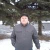 Игорь, 49, г.Екатеринбург