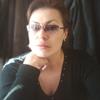 Екатерина, 52, г.Свободный